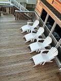 CasaBling's Vacation Rentals