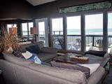 CasaBling's Oceanfront Vacation Homes